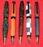 SFWI pens